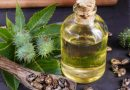 Castor Oil benefits for skin and Hair