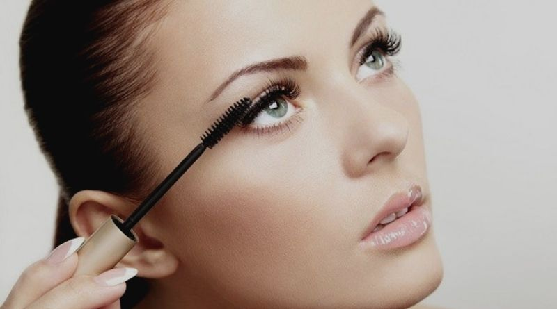 How to get Thick eye lashes