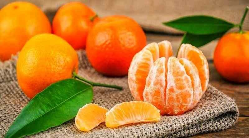 What are Clementines