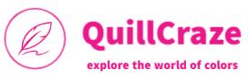 Quillcraze