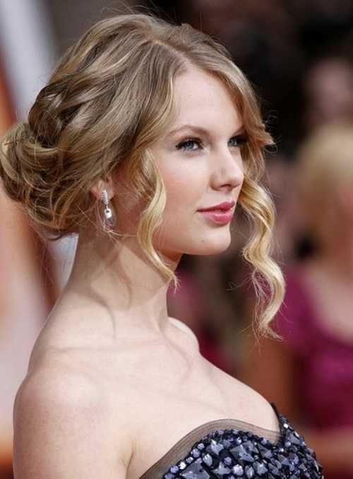Womens-Curly-Hairstyles