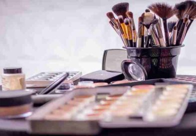 Buying the Best Makeup Brushes