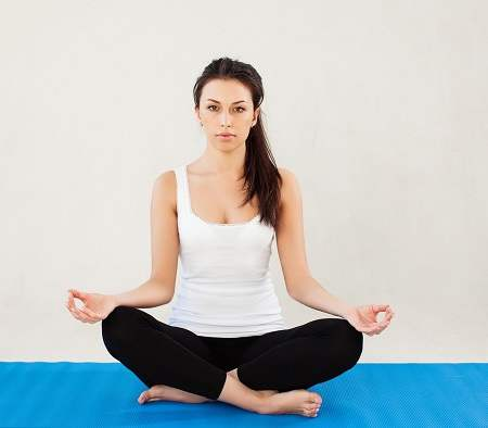 15 basic yoga asanas for beginners you must know to get