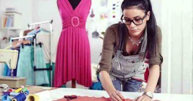 7 Career Options for Fashion Design Degree Holders