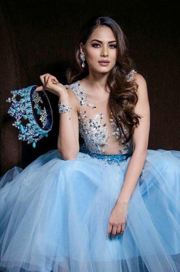 Miss Universe 2021-3