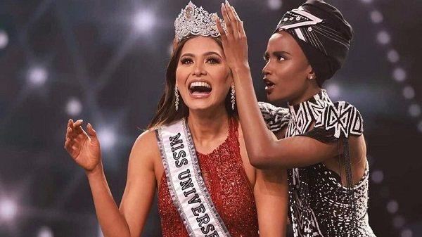 Miss Universe Andrea Meza-compressed